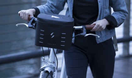 11 Bicycle tech gadgets to upgrade your commute - Swytch 01