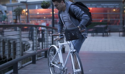11 Bicycle tech gadgets to upgrade your commute - Swytch 03