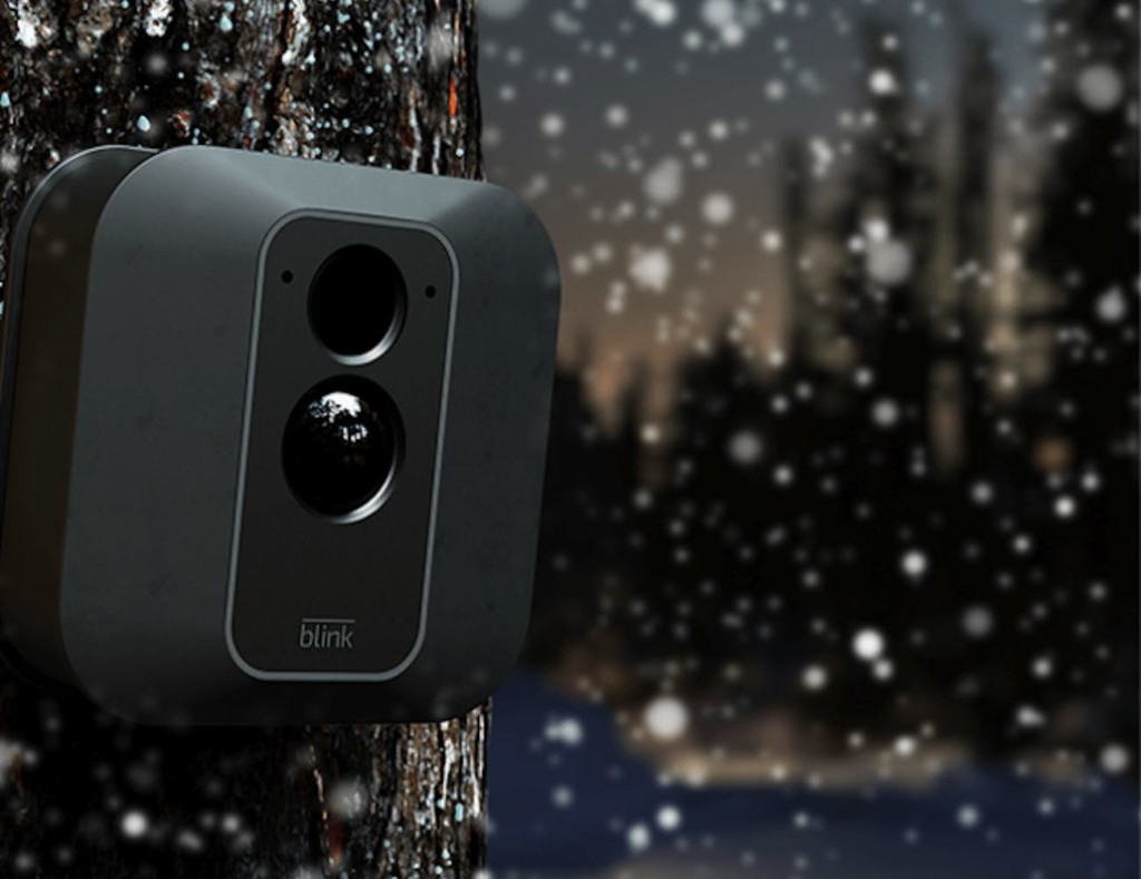 Our favorite HD Our favorite HD security cameras to monitor your home - Blink XT2 02security cameras to monitor your home