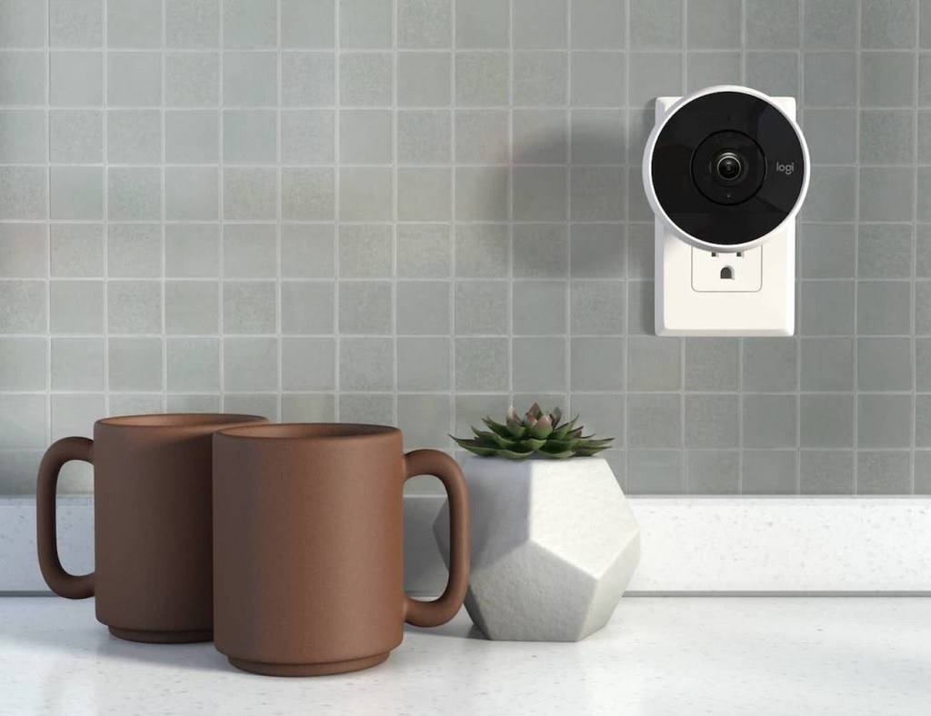 Our favorite HD security cameras to monitor your home - Circle 01