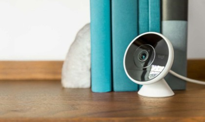Our favorite HD security cameras to monitor your home - Circle 03