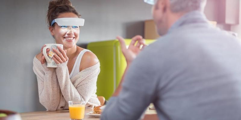 Should you buy a sleep training headset? 01