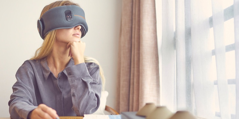 Should you buy a sleep training headset? 02
