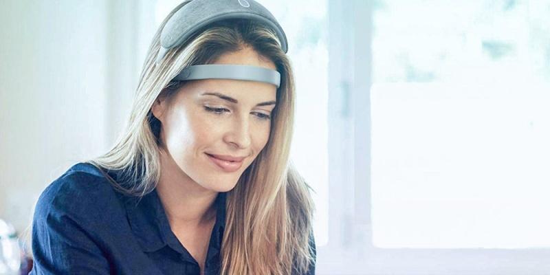 Should you buy a sleep training headset? 03
