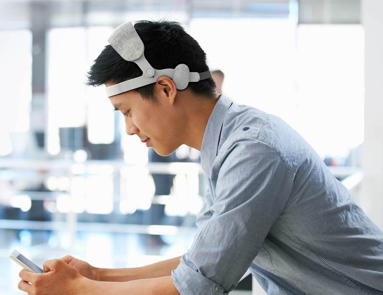 Should you buy a sleep training headset? - URGONight 01