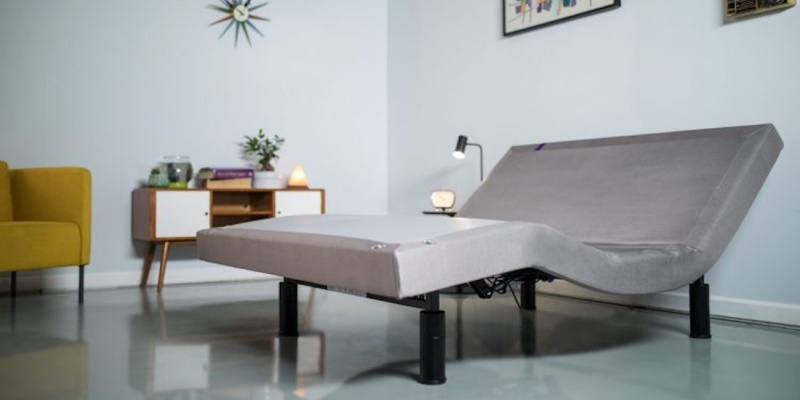 Thinking of buying a smart bed? Here's what you need to know