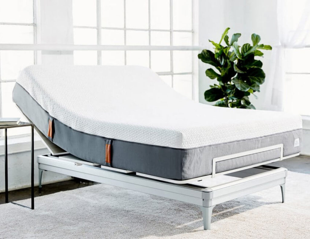 Thinking of buying a smart bed? Here's what you need to know - Yaasa 02