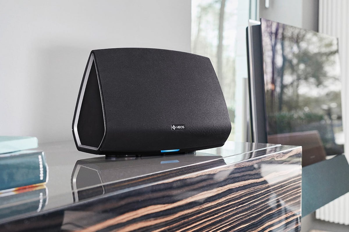Which Spotify speaker should you buy for your home?