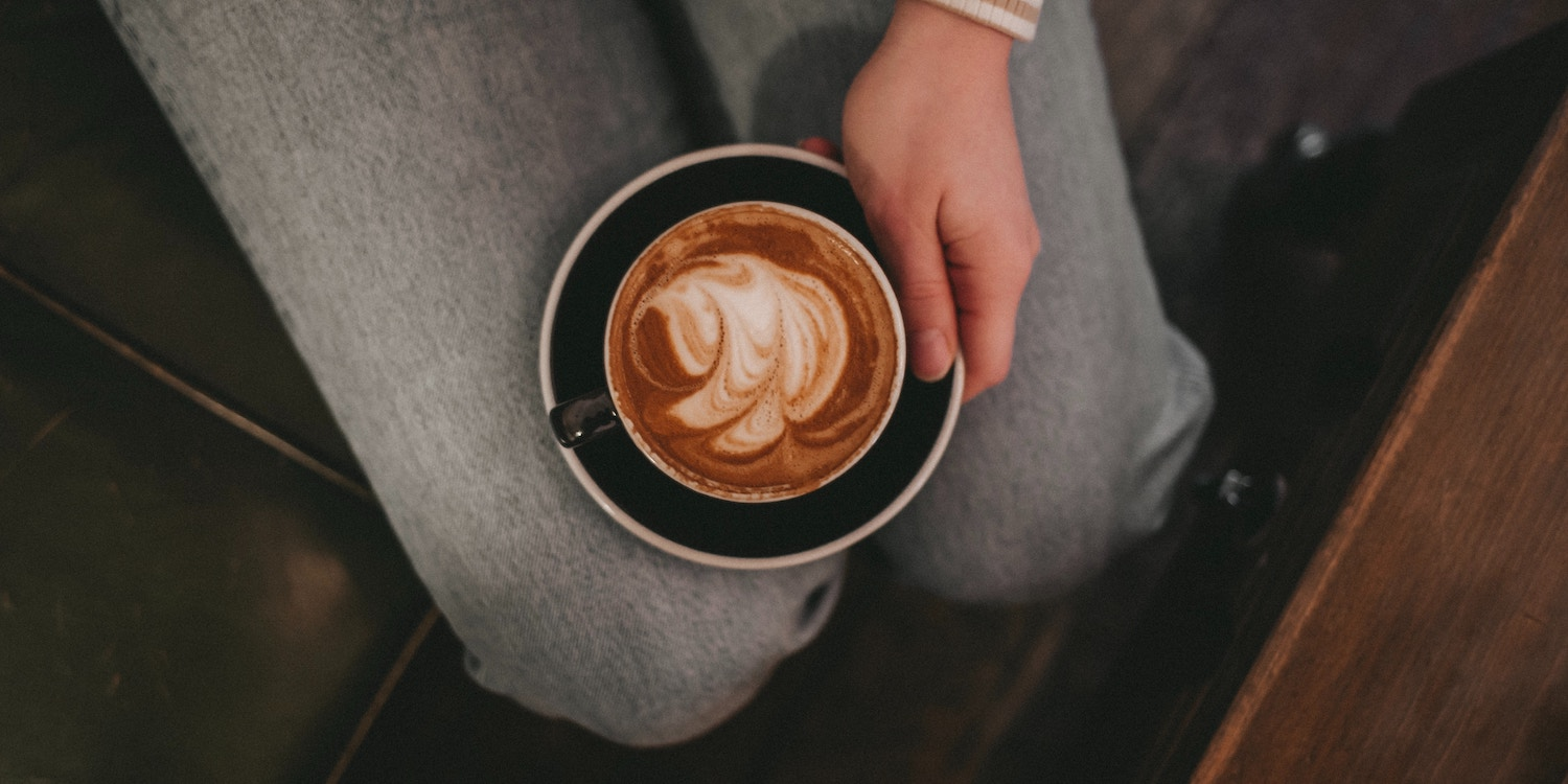 Image result for 9 Best coffee accessories for brewing at home