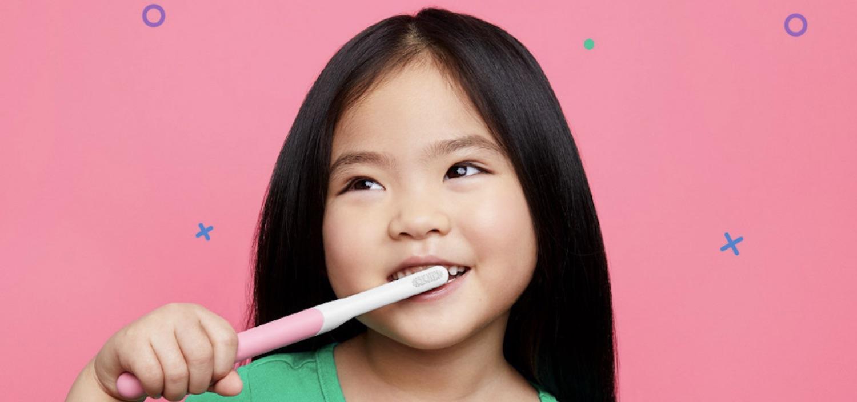 9 Smart toothbrushes for better dental hygiene