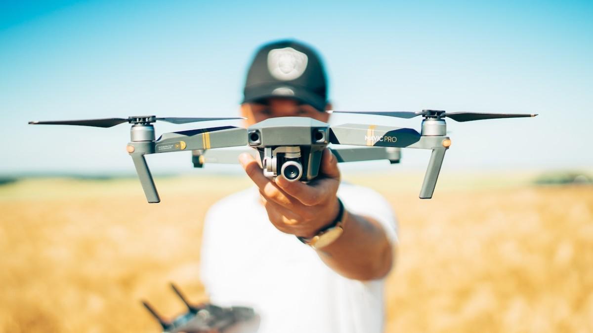 Best drones of 2019 we have seen so far