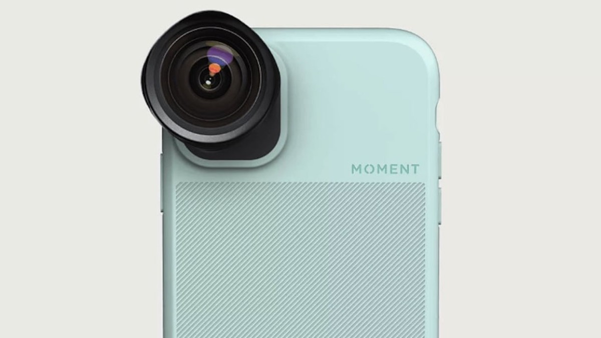 Best iPhone 11 Pro and iPhone 11 Pro Max Cases and Accessories
