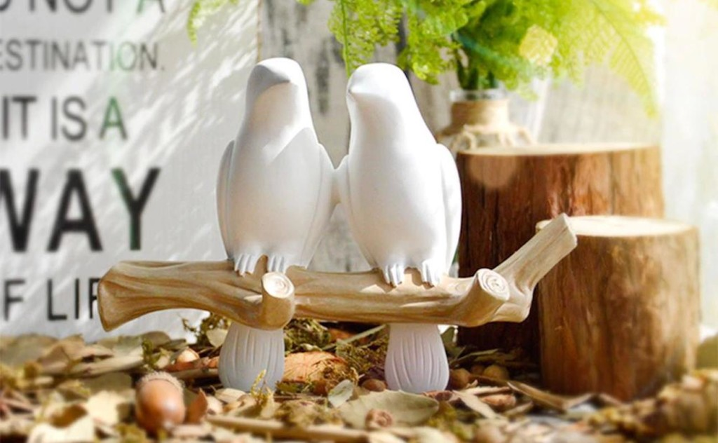 Bird+on+a+Branch+Adorable+Storage+Hanger+is+the+cuteness+your+home+deserves