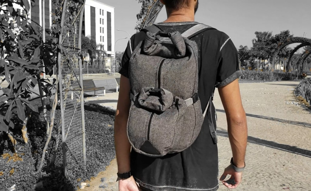 HOLYFANCY+Magic+Kit+3-in-1+Modular+Backpack+has+everything+you+need