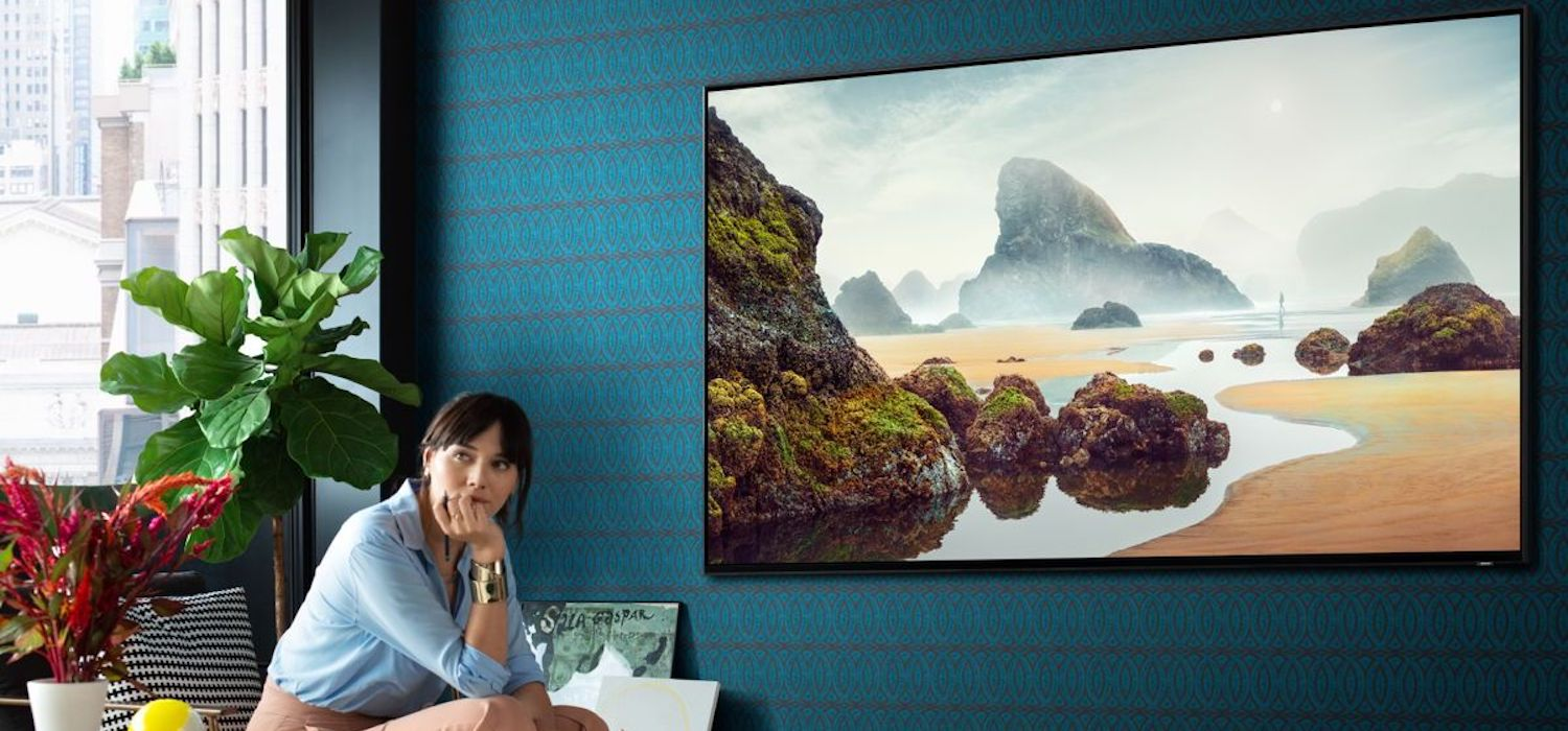 8 High-end home theater gadgets to upgrade movie night » Gadget Flow