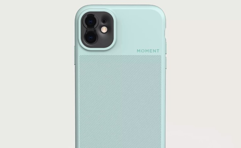 Moment iPhone 11 Case Collection
