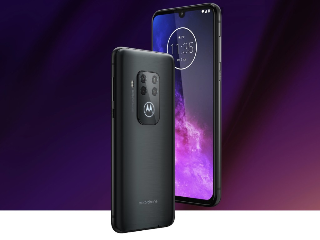 Motorola+one+zoom+Four-Camera+Smartphone+is+an+affordable+smartphone+for+all