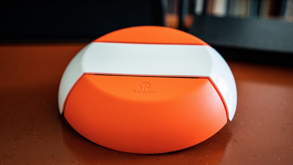 This Network Security Device Actively Monitors And Protects