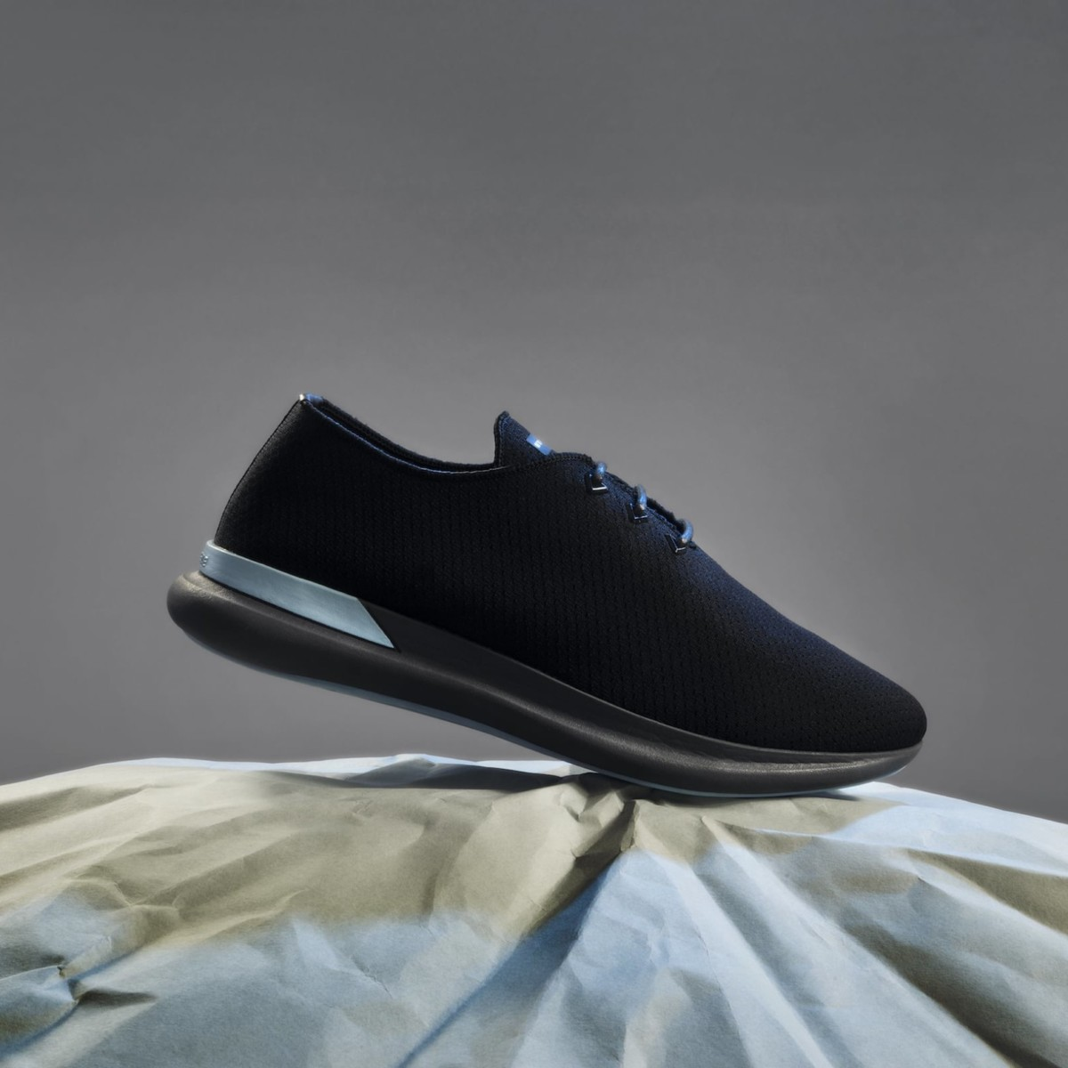 Pathfinder Minimalist Travel Shoes feature advanced knit technology