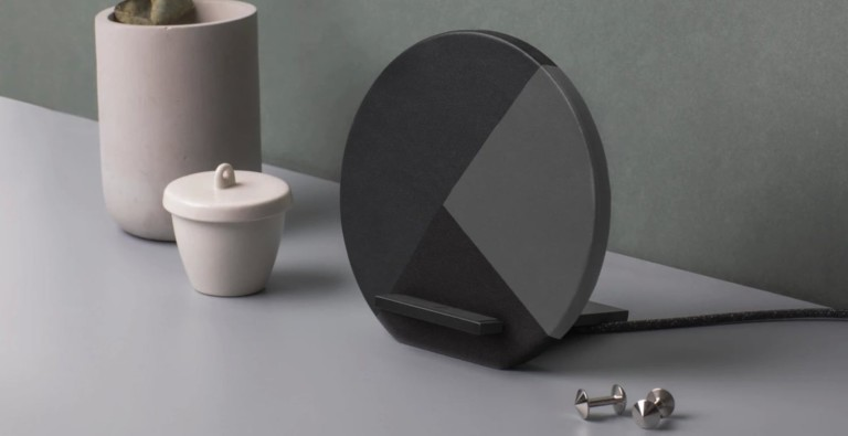 The absolute best wireless chargers you can buy in 2019