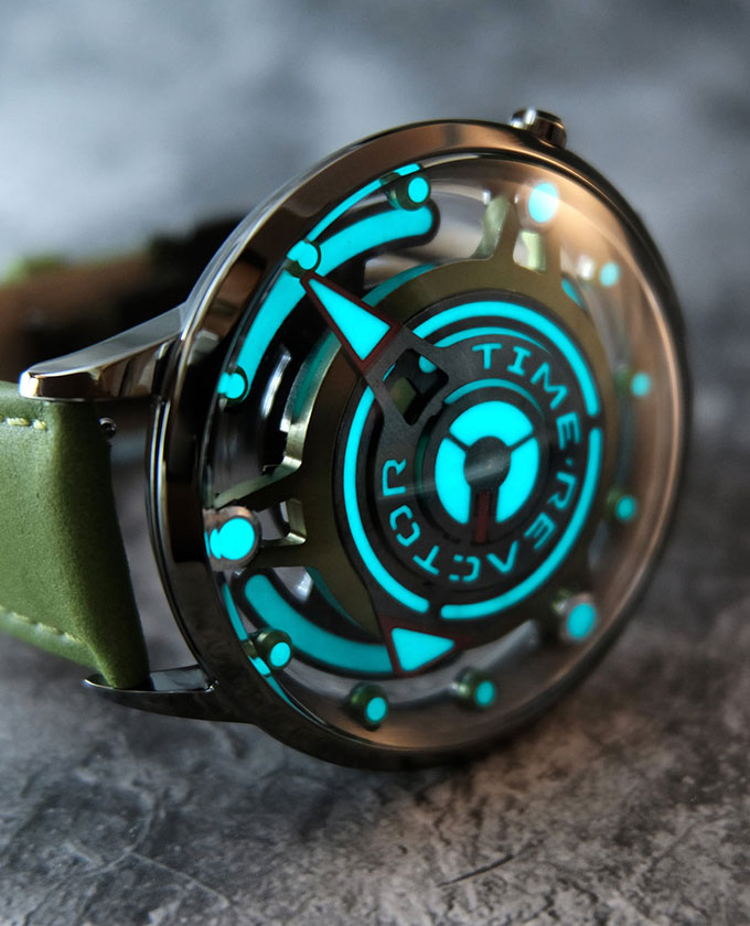 Time+Reactor+UFO-Inspired+Area+51+Watch
