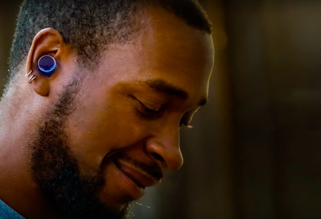 8 Earbuds that will last you all day (and night) - UNICK Nano Pods 03
