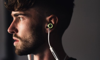 8 Earbuds that will last you all day (and night) - custom color earbuds 01