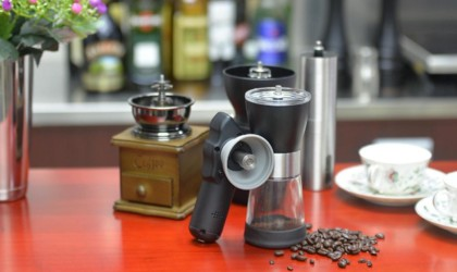 9 Best coffee accessories for brewing at home - HAMAC 03