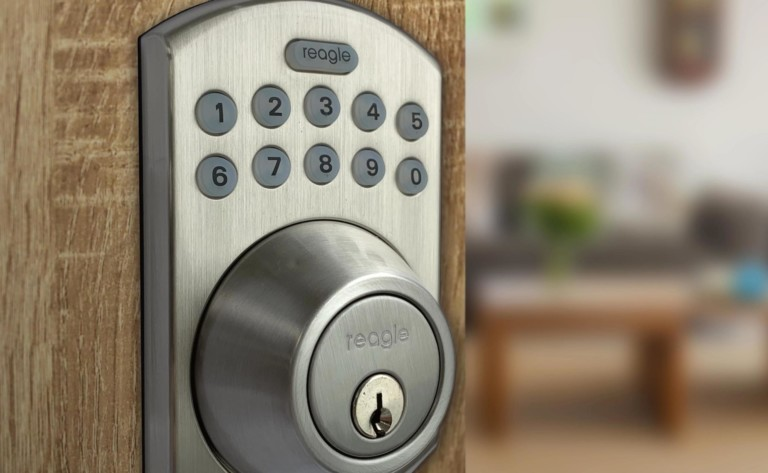 Best smart locks of 2019 and which one you should buy - Reagle