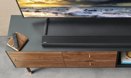 The best soundbars 2019 has to offer - Samsung R Series 02
