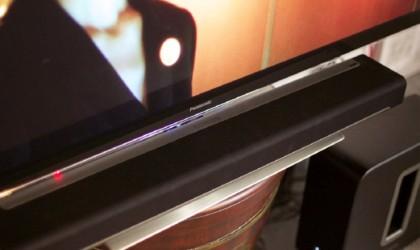 The best soundbars 2019 has to offer - Sonos Playbar 03