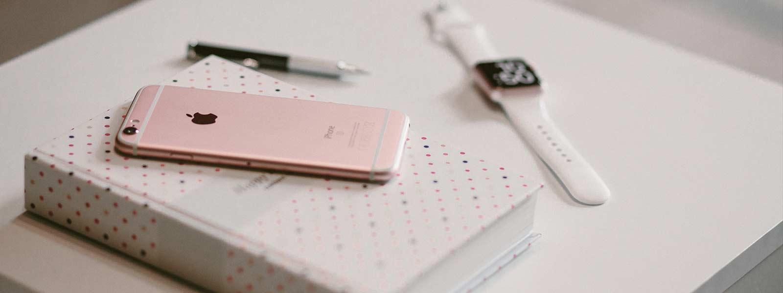 iPhone 6/6s Accessories