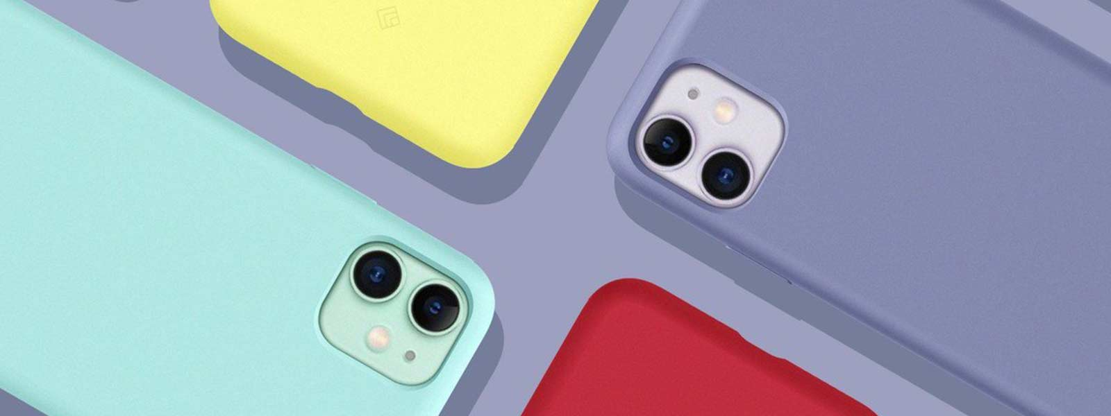 Best iPhone 11, 11 Pro, and 11 Pro Max Cases and Accessories