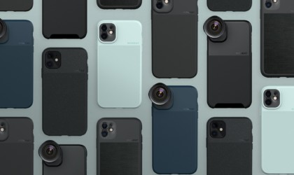 Best iPhone 11 Pro cases and accessories you can buy today - Moment 02
