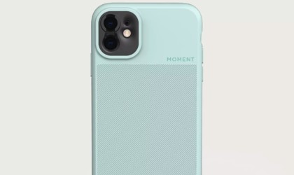 Best iPhone 11 Pro cases and accessories you can buy today - Moment 03
