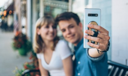 Best iPhone 11 Pro cases and accessories you can buy today - Ohsnap 1