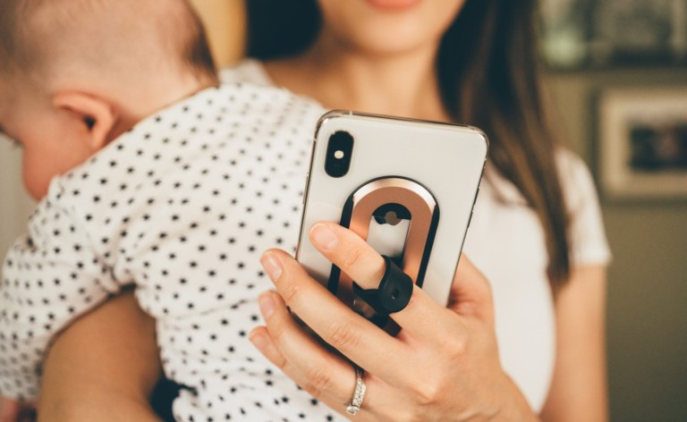 Best iPhone 11 Pro cases and accessories you can buy today - Ohsnap