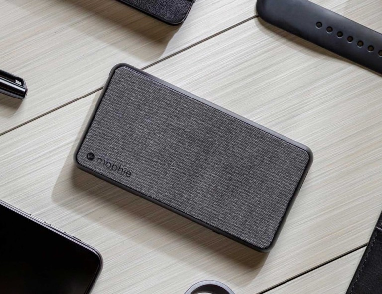 Best iPhone 11 Pro cases and accessories you can buy today - powerstation plus XL