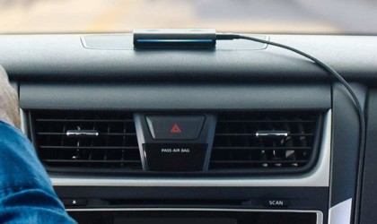 Bring Alexa on the road with these smart car accessories - Echo Auto