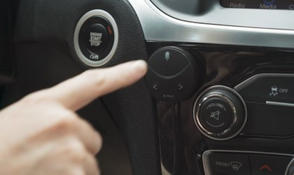 Bring Alexa on the road with these smart car accessories - Muse Auto 0