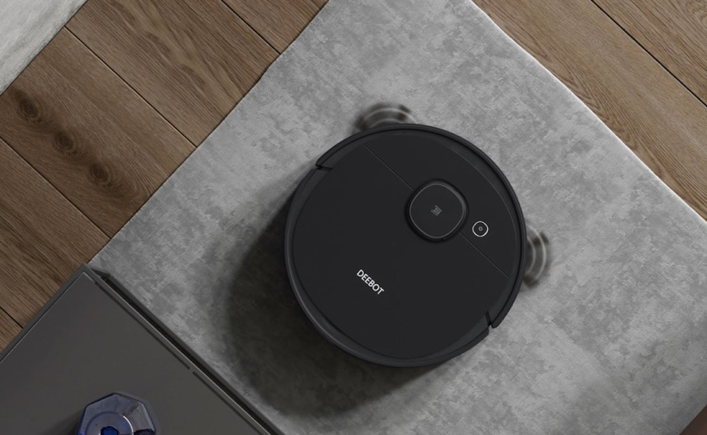 8 Clever Alexa gadgets to make your life easier