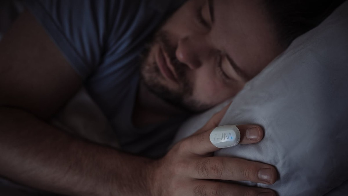 8 Sleep tech gadgets for the best rest of your life