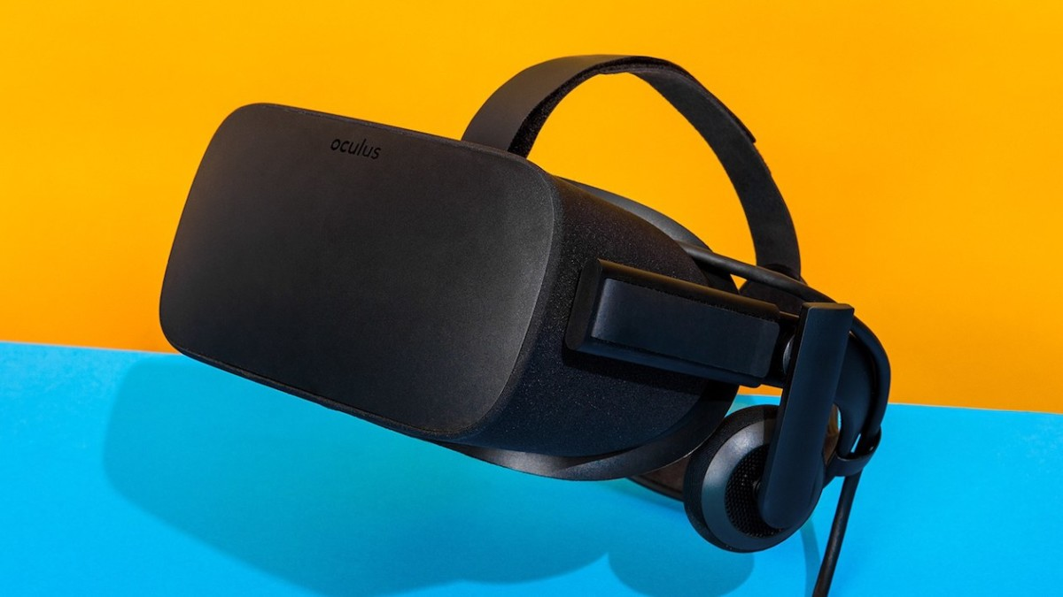 9 VR headsets you can buy in 2019 (and what to do with it)