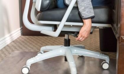 ProPedic Adjustable Tilt and Recliner