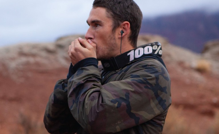 Braven Flye Sport Burst Fast-Charging Earbuds get one hour of playtime in just five minutes