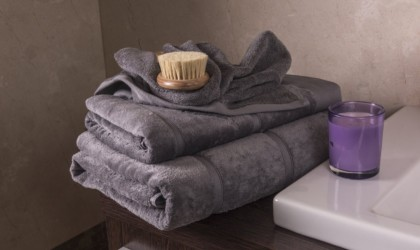 bathroom gadgets perfect towel for your bathroom