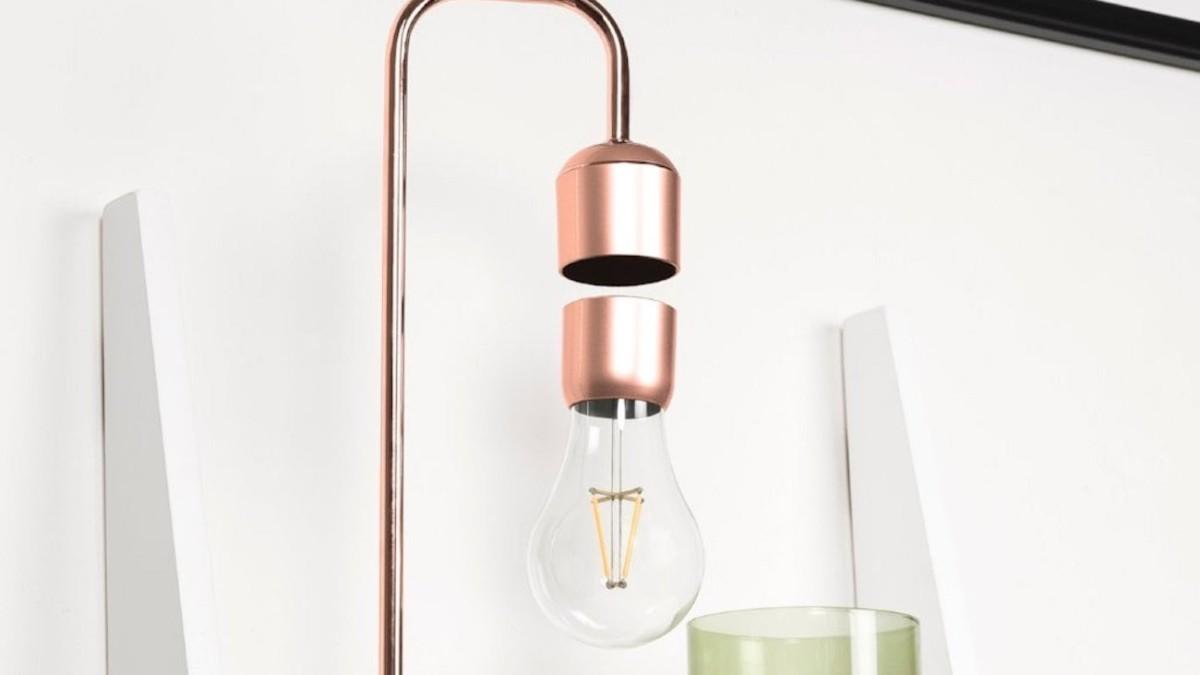 Paer Design Floating Light Bulb Suspended Desk Lamp 06 1200x675