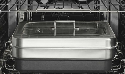 KitchenAid+ Steamer