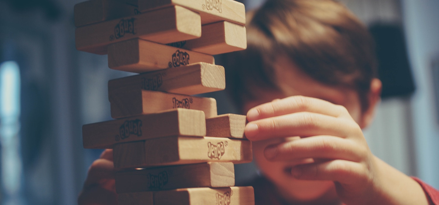 The best board games to keep you and your friends entertained