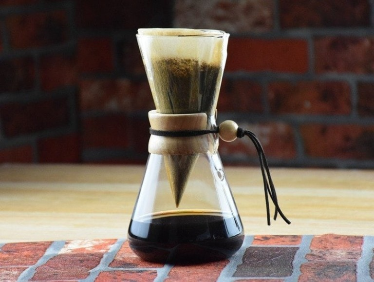 best coffee and espresso machines chemed coffee